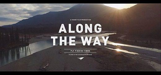 trailer-along-the-way-hooke