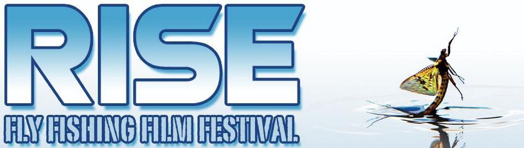 festival-film-peche-a-la-mouche-rise-2017