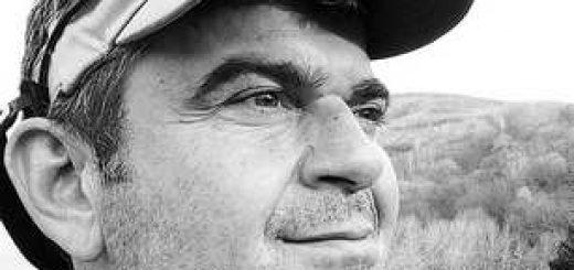 edito de Fred Pérès : pêcheur à la mouche et rédacteur en pêche