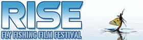 film peche a la mouche festival rise 2017