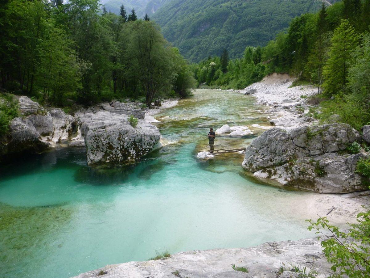 pecheur-a-la-mouche-slovenie