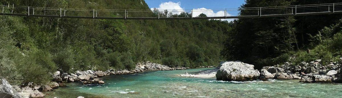 pont-peche-a-la-mouche-slovenie