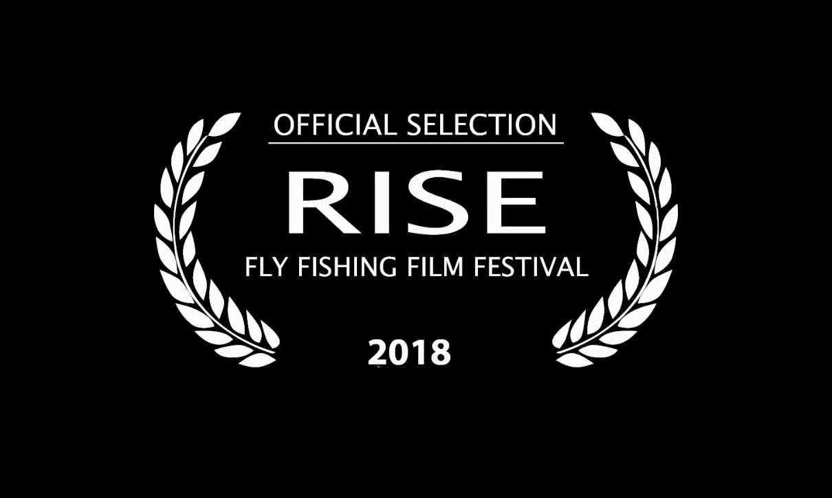 festival rise 2018 film peche a la mouche