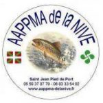 aappma-nive