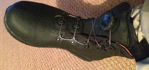 chaussure-de-wading-shoe-black-jmc
