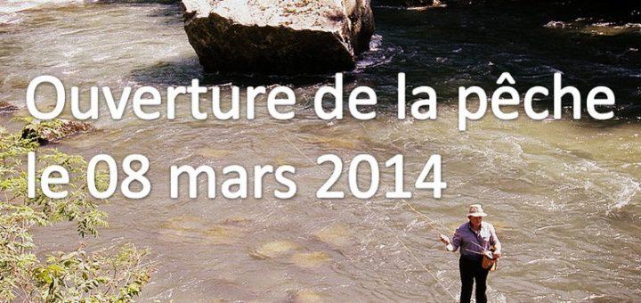 date-ouverture-peche-2014