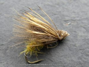 photo-montage-sedge-caddis-emergent-cdc-elk-7