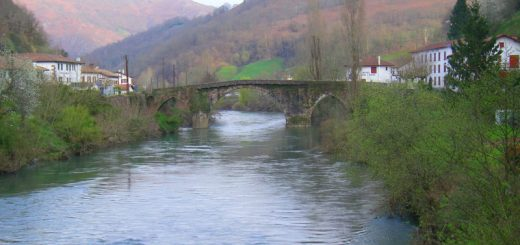 photo-pont-bidarray-grande-nive-pays-basque-20mars2011-2