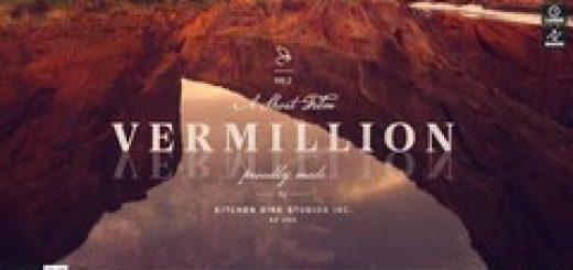 vermillion-film-peche-a-la-mouche-colorado-river