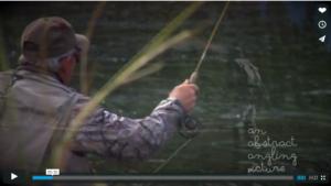 video-love-flyfishing