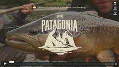 video-peche-a-la-mouche-patagonie-hooke