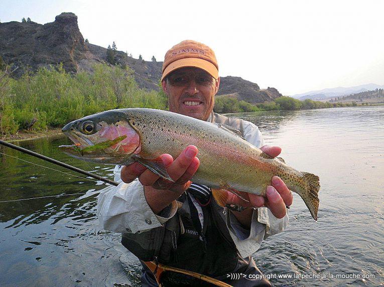 Flyfishing-craig-Montana-Missouri-River-002.jpg