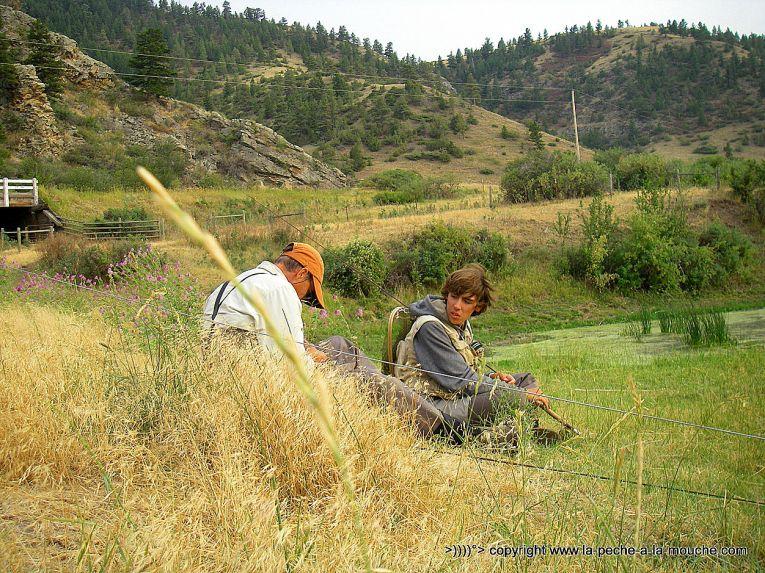 Flyfishing- Craig-Montana-Missouri-River -006.jpg