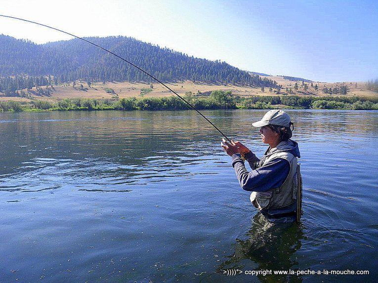 Flyfishing-craig-montana-missomiuri -River-011.jpg