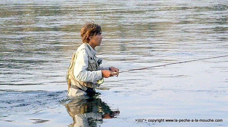Flyfishing-Craig-Montana-Missouri-River-012.jpg