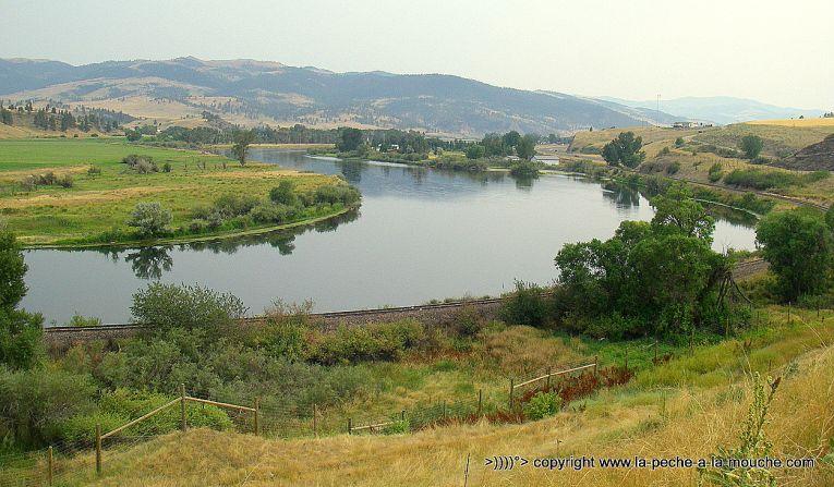 Landscape-Craig-Montana-Missouri-River-006.jpg