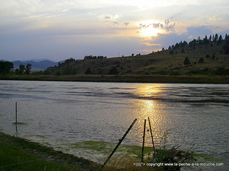 Paesaggio-craig-montana-missomiuri-river-007.jpg