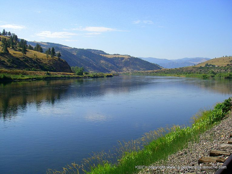 orizzontale-craig-montana-missomiuri-river-011.jpg