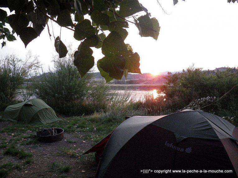 paysage-craig-montana-missouri-river-1.jpg