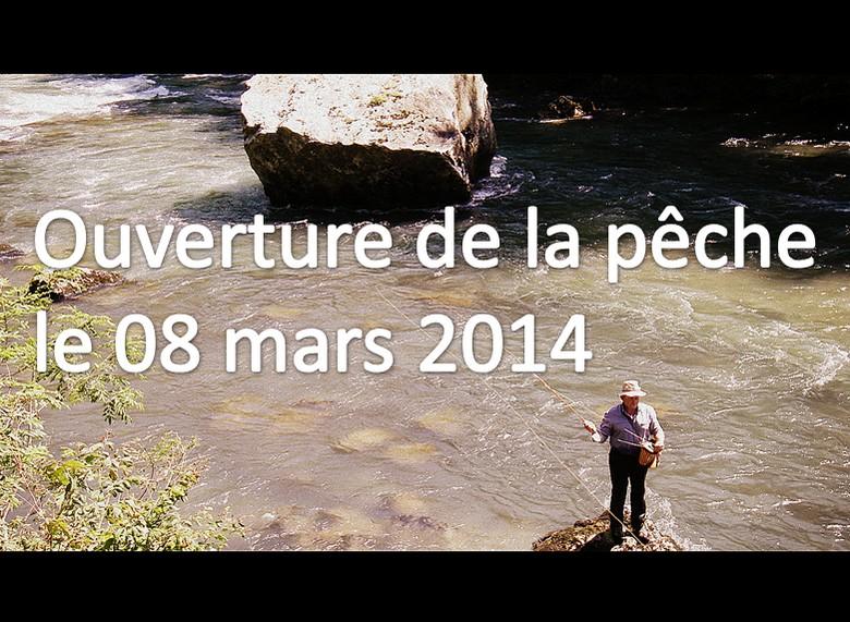 date-ouverture-peche-2014.jpg